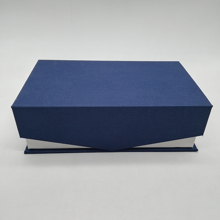 Special Book Shaped Box
