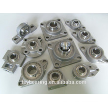 High-quality two-bolt flange pillow block bearing UCCFL217-52