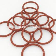 China factory NBR o ring o ring seal for auto parts