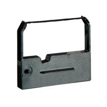 Cobol alta calidad compatible con la cinta de la impresora Erc-03