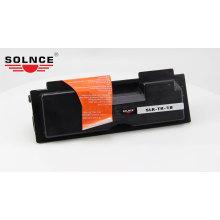 SOLNCE Factory Wholesale Compatible TK-18 toner cartridge for KYOCERA-MITA FS-1018MFP/1020D/FS-1118MFP