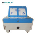 Co2 laser engraving machine cnc laser cutting machine