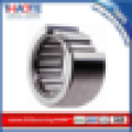 China Fornecedor Única linha K22 * 26 * 13 Rolamentos de rolo da agulha