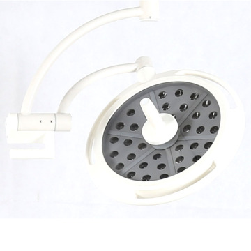 Cheap+New+product+medical+led+ceiling+operation+light