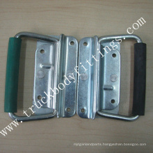 China hardware handle