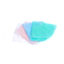 """21"""" Non woven PP Cap with Colorful"""