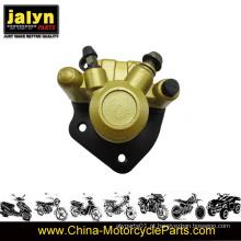 2810366 Bomba de freio de alumínio para motocicleta