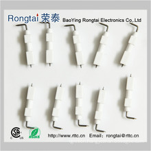 Ignition Electrode for Gas Stoves