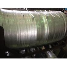 Aluminium Rundbogen 1050 O für Kochgeschirr