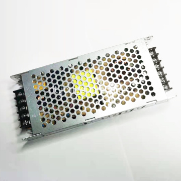 5V LED Display Screen Billboard Switching Power Supply