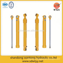 all kinds of hydraulic cylinder excavator