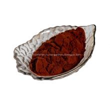 экстракт виноградных косточек 95% порошок процианидина