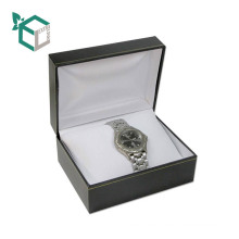 Excellent Quality 2017 New Watch Packaging Boxes