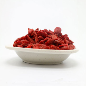 sell dried fruit dry fruits names image organic goji berry market price