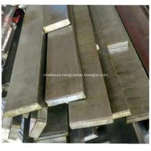 astm a36 cold drawn steel flat bar