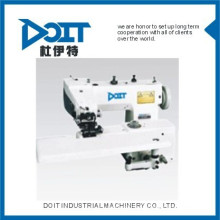DT 600 punto ciego especial máquina de coser maquinaria precio