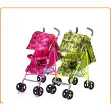 Baby Pram Baby Pram China Baby Stroller Fábrica