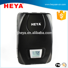 wall type hign accuracy ac automaic voltage regulator