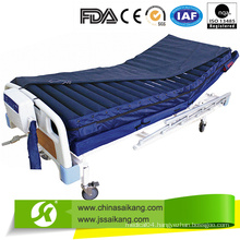 ICU Air Mattress for Hospital Bed with CPR Function (CE/FDA/ISO)