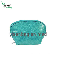 PVC Cosmetic Bag for Ladies (YSIT00-0091)
