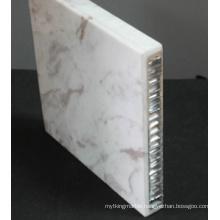 Stone Cladding Honeycomb Composite Panels
