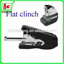 rexel stapler, stapler with staples, deli stapler