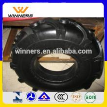 pneu agricole et pneu de tracteur 13x5.00-6, 4.00-10, 4.00-8