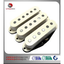 Magnet for Musical instruments from china
