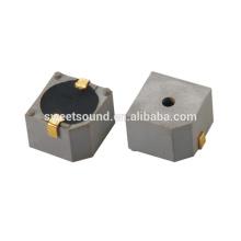 Производитель зуммера оптовый SMD зуммер 5V мини-сигнализатор