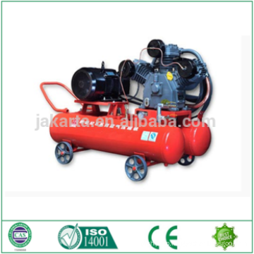 China supplier large discount air compressor for sale
