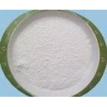 Méthyle sulfonyle méthane