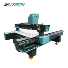 cnc poinçonnage prix rack transmission