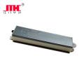 Günstiger Preis 20W wasserdichter elektronischer LED-Treiber IP67