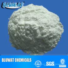 Especificación de aluminio clorohidrato Ach