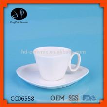 Tasse magique, tasse starbucks, tasse en cuivre