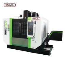 3 Axis GSK Siemens Fanuc CNC Milling Machine Vertical Machining Center Price