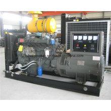 150kw Weifang Ricardo Generador Diesel