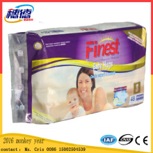 Canton Fair 2016 Adult Baby Girls in Diapershappy Flute Diaperbabies Diapers
