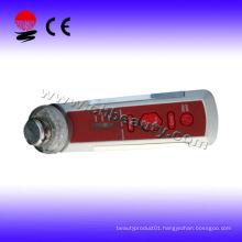 4-in-1 Ionic Photon Ultrasonic Beauty Machine ultrasonic skin care machine