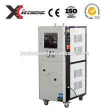 industrial plastic dehumidifying air dryer machine