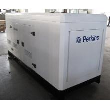 50KVA Diesel Generating Set (HF40P)