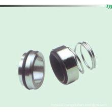 Pump Standard Mechanical Seal for Pump (HU7)