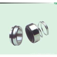 Насос стандартные механические уплотнения для насоса (HU7)