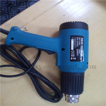High Performance hot air gun
