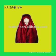 Ht-8008 manteau pashmina avec style fashon pour femmes