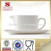 Turkish dinnerware set Portuguese ceramic dinnerware set dinnerware