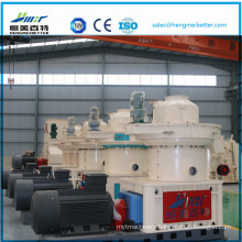 Biomass Pellet Mill for Sale Offered by China Supplier