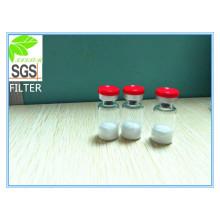 Высокое качество sermorelin в для гормона роста с 86168-78-7