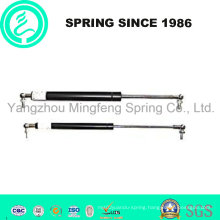 Custom High Quality Stainless Steel Gas Spring