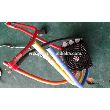 rc car spare parts,EP car parts,High Elctric speed control 150A
